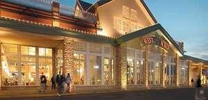 Vista Inn & Suites