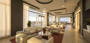 Liberty Suites