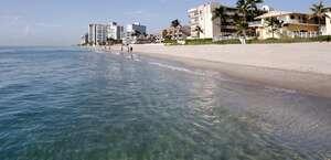 Windjammer Resort & Beach Club
