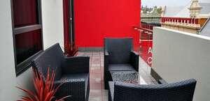 Bannister Suites Fremantle
