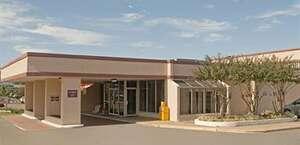 Americas Best Value Inn & Suites-Starkville
