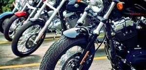 Rider's Rest Motel
