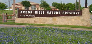 Preserve At Arbor Hills Plano