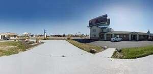 Skyline Inn Atlantic City