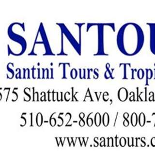 Santours