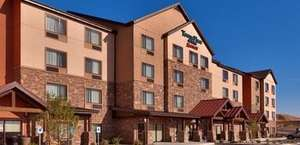 TownePlace Suites by Marriott Elko