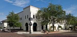 Morse Museum of American Art