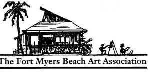 Fort Myers Beach Art Association