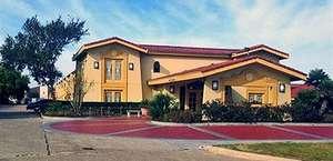 Motel 6 Texas City