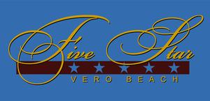 Vero Beach Five Star