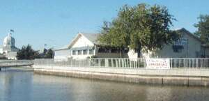 Solano Yacht Club