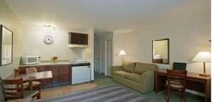 Extended Stay Canada - St. John's - Downtown