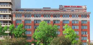 Drury Inn St. Louis Union Station