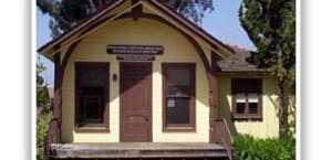Heritage Walk Museum