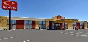 Econo Lodge Grand Junction