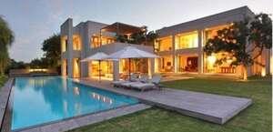 Sol Peinado Rodriguez /The Property Pros Real Estate, Inc