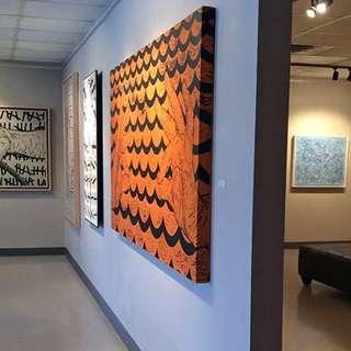 Gallery4040