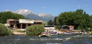 River Runners Colorado