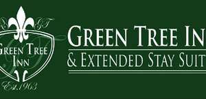 The Green Tree Inn, Victorville