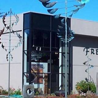Freed Gallery