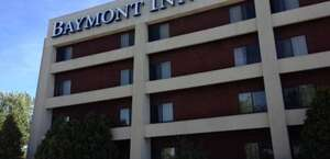 Baymont Inn And Suites Davenport