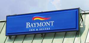 Baymont Inn & Suites Lafayette La