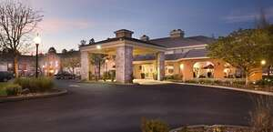 Best Western Premier - Ivy Hotel Napa