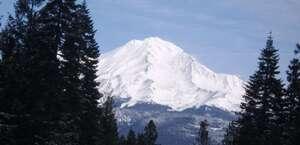 Shasta Mountinn Resort & Spa