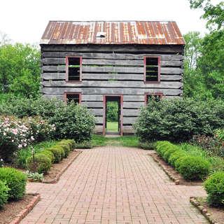 Farmington Historic Home