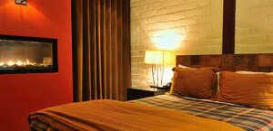 Excelsior Inn & Ristorante Italiano