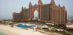 Atlantis Mortgage Corporation