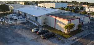 Masthead Enterprises, LLC