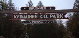 Bruemmer County Park