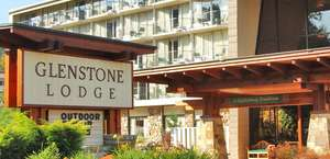 Glenstone Lodge Gatlinburg