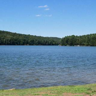 Lake Nesmith Park