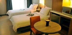 Best Western Plus Yadkin Valley Inn Suites