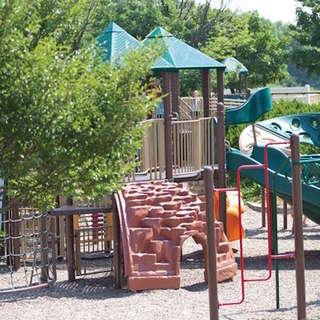 Homestead Park