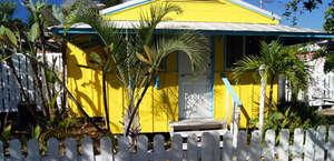Beach Palms of Siesta Key Village
