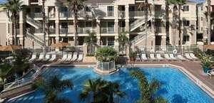 Staybridge Suites Orlando - Lake Buena Vista