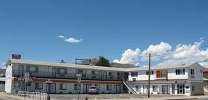 American Inn Motel Canon City