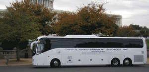 Capitol Entertainment Services Inc