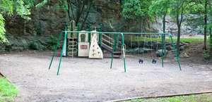 Dead Children's Playground