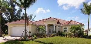 Villa Coral View