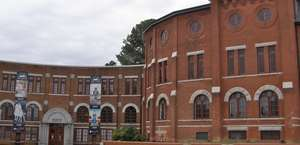 Greensboro Historical Museum