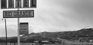 Rio Grande Motel