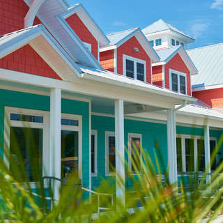 Chincoteague Island KOA Resort