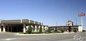 El Rancho Motor Hotel