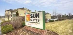 Sun Suites Of Louisville