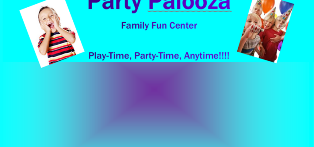 Class Of 98 Band: The 90s Party Palooza - Concerts and