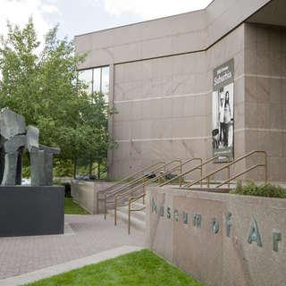 Byu Museum Of Paleontology
